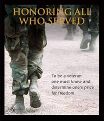 Veteran Quotes Delectable Veterans Day Quotes