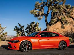 2018 dodge sport. beautiful dodge inside 2018 dodge sport