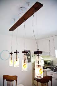 diy kitchen lighting fixtures. Latest DIY Kitchen Lighting Diy Interior Design Fixtures G