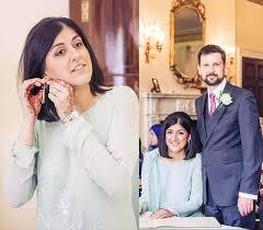 tahira barrie indian bridal makeup london based fiona ter3 fiona ter makeup london