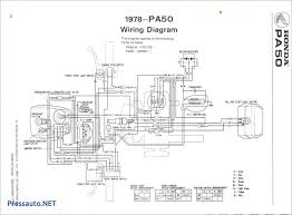 wiring diagram puch newport auto electrical wiring diagram related wiring diagram puch newport