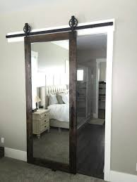 Small Closet Door Ideas Thesecretconsul With Size 1100 X 731 For
