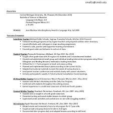Online Resume Maker Software Free Download Resumes Online Examples Resume Portfolio For Employers Templates 93