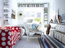 Schmales Schlafzimmer Einrichten Genial Schlafzimmer Einrichtung