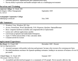 resume:Hard Skills Examples On A Resume Wonderful Resume Definition  Additional Skills Resume Communication Statement