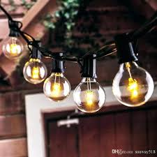 precious pendant lighting costco bridgebooksine