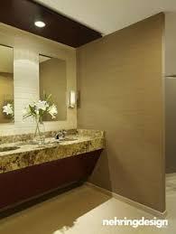 church bathroom designs. Restrooms Church Bathroom Designs E