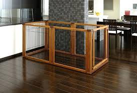 folding gates for pets freestanding pet gates folding pet gate