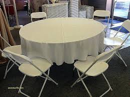white 90 inch round tablecloth sevenstonesinc