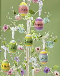 Beautiful Easter Decorating Ideas For Kids Eggs And Inspiration