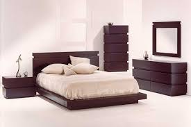 italian bedroom furniture modern. Modern Italian Bedroom Furniture With Adorable Stunning Ideas Interior Design U