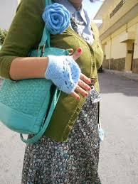 Αποτέλεσμα εικόνας για fashionmeblog