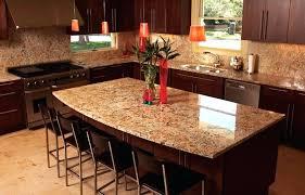 backsplash pictures for granite countertops. Countertop With Backsplash Granite A Height Pictures For Countertops