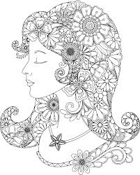 Turn Photo Into Coloring Page Turn Pictures Into Coloring Pages For