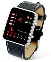 creative buy watch online things i like creative buy watch