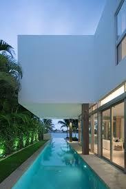 The Most Beautiful Modern Home in Florida - shoproomideas