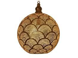 ceiling lantern pendant lighting. modren lighting moroccan lantern pendant light with ceiling lighting