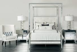 chrome bedroom furniture. Modren Furniture For Chrome Bedroom Furniture L