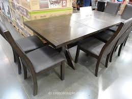 pulaski dining room furniture set. Better Costco Kitchen Table Counter Height Dining Set Pulaski Furniture 9pc Room U