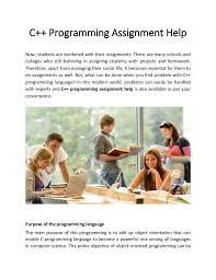 c programming assignment help c programming assignment help now students are burdened their assignments