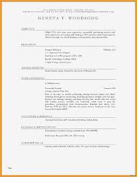 Resume New Forbes Resume Template Forbes Resume Ath Con Com