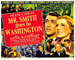 the art of the film mr smith goes to washington film poster from scratchpad wikia com wiki mr smith goes to washington %281939%29