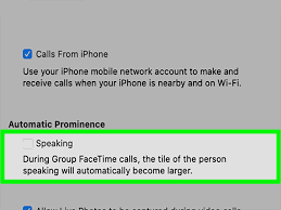 How to Stop Moving Faces on FaceTime: 7 ...