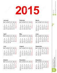 Calendarios Para Imprimir 2015 Calendario Noviembre 2015 Para Imprimir Magdalene Project Org