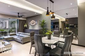 Small Picture Home design service Singapore Home Guide Design