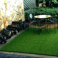 home depot artificial grass rug fake outdoor image of s tools plastic rugs gr