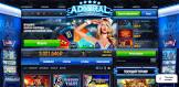 Бесплатные игры в казино Адмирал 777
