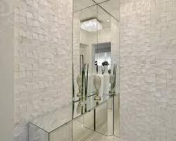 Обзор и сравнение <b>мозаики из стекла</b>, керамики, натурального ...