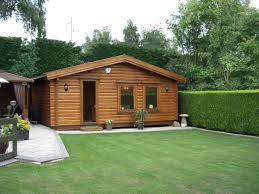 home office cabin. Home Office Cabins. Glamorous Interior Cabins Uk: Full Size Cabin T