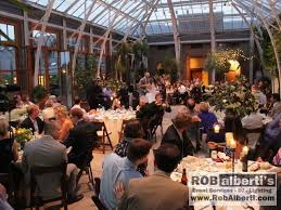 rob alberti is owner of rob alberti s event services wedding disc jockey mc wedding event director wedding event lighting design