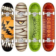 Skateboards Designs Skate Deck Designs On Behance