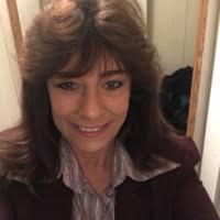 Melody Kendrick - Store Manager - Dollar General | LinkedIn