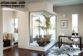 Small Picture Interior Design 2014 How to decorate a winter garden