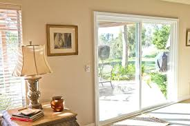 installing a sliding patio door awesome how to install sliding glass patio doors in simple home