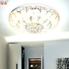 modern crystal chandelier luxury rectangle flush mount flush mount crystal chandelier flush mount crystal chandelier light