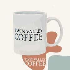 Located below twin valley high school, the morgantown coffee house opened in november of 2014 and has become a part of the local community and a place to meet old friends and greet new ones. Twin Valley Coffee 4043 Main St East Earl Pa 2021