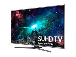 samsung 50 inch smart tv. 50\u201d class js7000 4k suhd smart tv samsung 50 inch tv