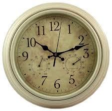 Купить <b>Часы настенные</b> кварцевые <b>Viron</b> 222450 по выгодной ...