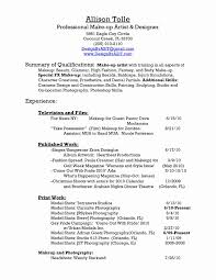 Buyer Resume Sample 100 Unique Buyer Cover Letter Document Template Ideas 92