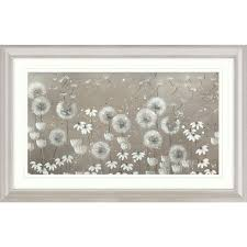 daydreaming storage. BuyKaye Lake - Day Dreaming Dandelions Framed Print, 110.5 X 70.5cm Online At Johnlewis Daydreaming Storage T