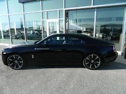 rolls royce wraith 2015 black. rolls royce wraith 2015 black
