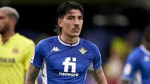 Hector Bellerin prefers Real Betis stay over returning to Arsenal after  loan spell expires next summer - Eurosport