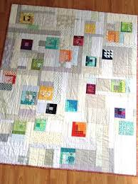 466 best Elisabeth images on Pinterest | Patchwork quilting ... & Vivian and I sleep under this quilt every night! I never tire of looking at  it. How lucky we are :) Made by Melinda Newton and the DCMQG Adamdwight.com