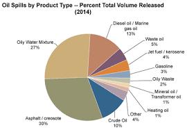 Report On The Oil Spill Of Bp Ltd
