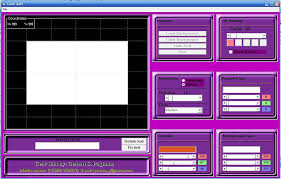 Id Card Maker By Gerbert Pagtama From Psc Cd
