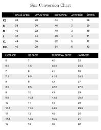 Valentino Mens Shirt Size Chart Versace Shirt Size Chart Www Bedowntowndaytona Com